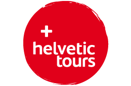 Helvetic Tours bei lastminute.ch