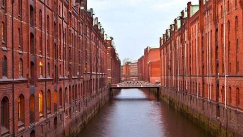 Hotels Hamburg Stadtereisen Angebote Hier Finden